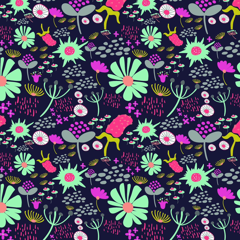 My latest pattern designs for Pattern design ideas